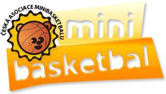 Mini Basketbal
